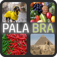 4 Fotos 1 Palabra 2020 21 APK Cracked Downlaod – PRO for android