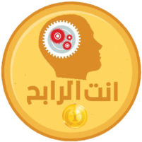انت الرابح 4.2.3 APK Cracked Downlaod – PRO for android
