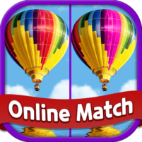 5 Differences – Online Match 1.0.6 APK Cracked Downlaod – PRO for android