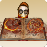 5E Spellbook  2.0.0.0.0 APK Cracked Downlaod – PRO for android
