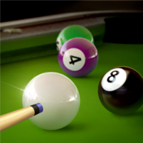 8 Ball Pooling – Billiards Pro 0.3.16 APK Cracked Downlaod – PRO for android