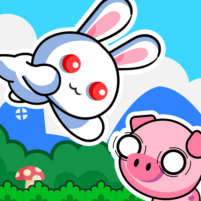 A Pretty Odd Bunny Chapter 1 2.0.0.7 APK Cracked Downlaod – PRO for android