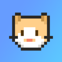 A Street Cat's Tale : support edition 2.100 APK Cracked Downlaod – PRO for android