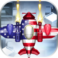 AFC Solar Squad: Space Attack 2.1.3 APK Cracked Downlaod – PRO for android