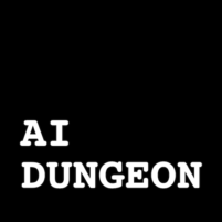 AI Dungeon 1.1.48 APK Cracked Downlaod – PRO for android