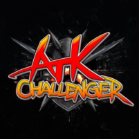 ATK Challenger The Age Of HEGEMONY  1.2.0 APK Cracked Downlaod – PRO for android