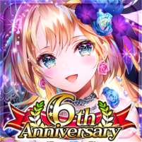 Age of Ishtaria – A.Battle RPG 1.0.46 APK Cracked Downlaod – PRO for android