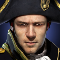 Age of Sail Navy & Pirates  1.0.0.82 APK Cracked Downlaod – PRO for android