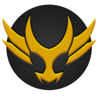 Agito Driver System 1.1 APK Cracked Downlaod – PRO for android