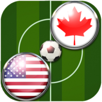 Air Soccer Ball ⚽ 🇺🇸 5.9 APK Cracked Downlaod – PRO for android