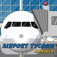 Airport Tycoon Manager 2.5 APK Cracked Downlaod – PRO for android