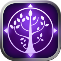 Alchemy: Forge of Gods  1.07.003 APK Cracked Downlaod – PRO for android