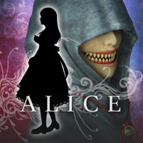 Alice's Warped Wonderland 3.0.0 APK Cracked Downlaod – PRO for android