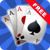 All-in-One Solitaire 1.5.5 APK Cracked Downlaod – PRO for android