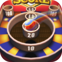 American Ball  APK Cracked Downlaod – PRO for android 3.2.0