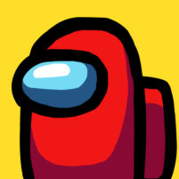 Among Us 2021.6.30 APK Cracked Downlaod – PRO for android