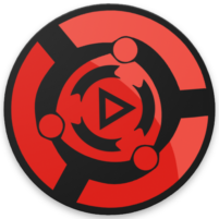 AnmBR 1.11.0 APK Cracked Downlaod – PRO for android