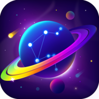 Arcade Pusher – Win Real Money 1.0.11.26 APK Cracked Downlaod – PRO for android