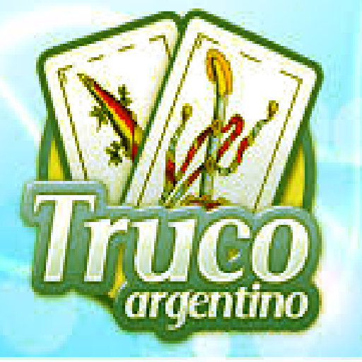 Argentinean truco 5.9 APK Cracked Downlaod – PRO for android