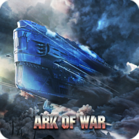 Ark of War Dreadnought  3.5.0 APK Cracked Downlaod – PRO for android