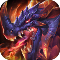 Armed Heroes Ⅱ 1.01.02 APK Cracked Downlaod – PRO for android