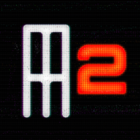Armory & Machine 2 – Idle Soul 1.8.1 APK Cracked Downlaod – PRO for android