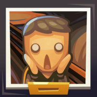 Art Inc. – Trendy Business Clicker 1.17.2 APK Cracked Downlaod – PRO for android