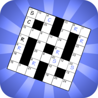 Astraware CodeWords 2.41.001 APK Cracked Downlaod – PRO for android