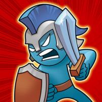 Auto Brawl Chess: Battle Royale 2.0.11 APK Cracked Downlaod – PRO for android