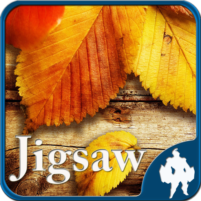Autumn Jigsaw Puzzles 1.9.17 APK Cracked Downlaod – PRO for android