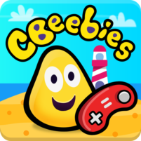 BBC CBeebies Playtime Island – Fun kids games 3.5.0 APK Cracked Downlaod – PRO for android