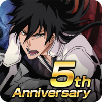 Bleach Brave Souls Popular Jump TV Anime Game 13.1.2 APK Cracked Downlaod – PRO for android