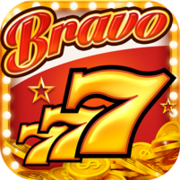 BRAVO SLOTS: new free casino games & slot machines 1.9 APK Cracked Downlaod – PRO for android