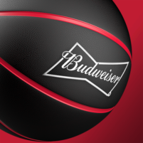 BUD x NBA 1.0.1 APK Cracked Downlaod – PRO for android