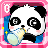 Baby Panda Care 8.51.00.02 APK Cracked Downlaod – PRO for android