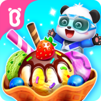 Baby Panda World 8.39.30.02 APK Cracked Downlaod – PRO for android