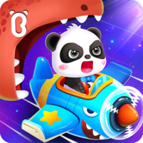 Baby Panda's Airplane 8.48.00.01 APK Cracked Downlaod – PRO for android
