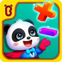 Baby Panda's Math Adventure  8.56.07.10 APK Cracked Downlaod – PRO for android