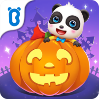 Baby Panda's Playhouse 8.49.08.00 APK Cracked Downlaod – PRO for android