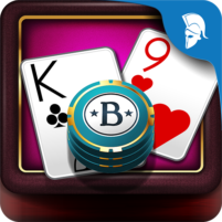 Baccarat  2.3.3 APK Cracked Downlaod – PRO for android