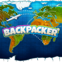 Backpacker™  1.9.6 APK Cracked Downlaod – PRO for android