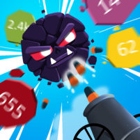 Ball Blast 1.46 APK Cracked Downlaod – PRO for android