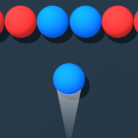 Ball Shoot! 1.2.2 APK Cracked Downlaod – PRO for android