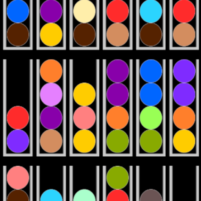 Ball Sort Max 2.1 APK Cracked Downlaod – PRO for android