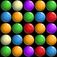 Balls Breaker classic bubbles  3.107 APK Cracked Downlaod – PRO for android