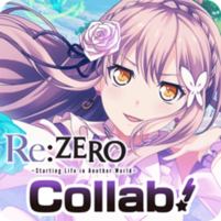 BanG Dream! Girls Band Party  4.4.0 APK Cracked Downlaod – PRO for android
