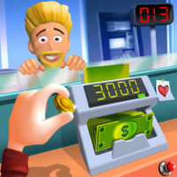 Banker ! APK Cracked Downlaod – PRO for android 1.1.6