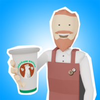 Barista Life 1.17.10 APK Cracked Downlaod – PRO for android