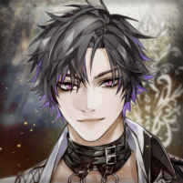 Beastly Desires: Otome Romance you Choose 2.0.12 APK Cracked Downlaod – PRO for android