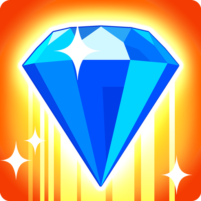 Bejeweled Blitz 2.21.3.304 APK Cracked Downlaod – PRO for android